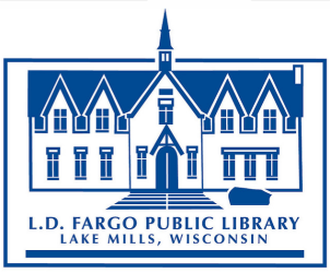 L.D. Fargo Public Library