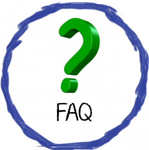 1000 books before kindergarten app FAQ