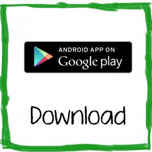 1000 books before kindergarten app Android download link