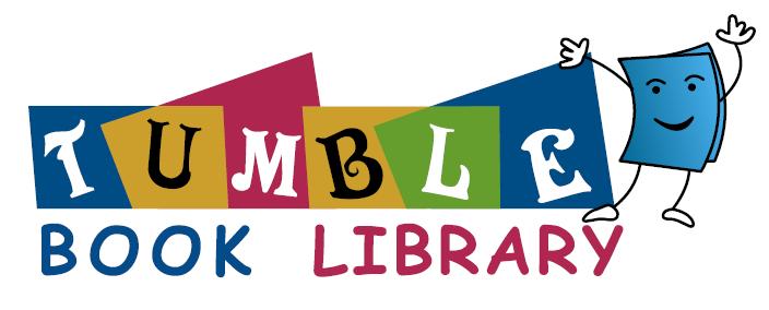 Link to Tumblebooks website